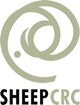 sheepcrc-logo