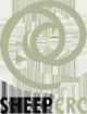 sheepcrc-logo